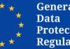 Regulament General de Protecția Datelor
