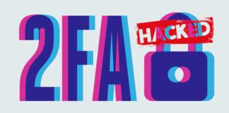 2fa-hacked