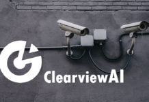 Clearview-AI