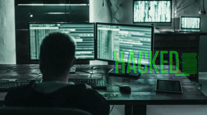 W10-hacked