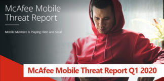 McAfee-mobile-threat-report-Q1-2020