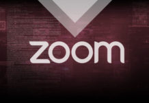 zoom vulnerable