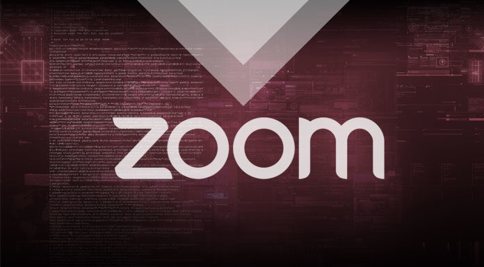 zoom vulnerable