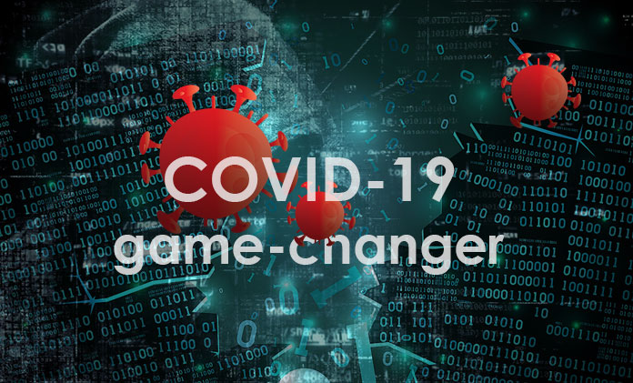 covid-game-changer