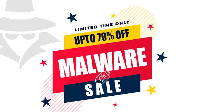 malware-sale