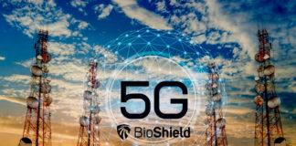 5g bio shield