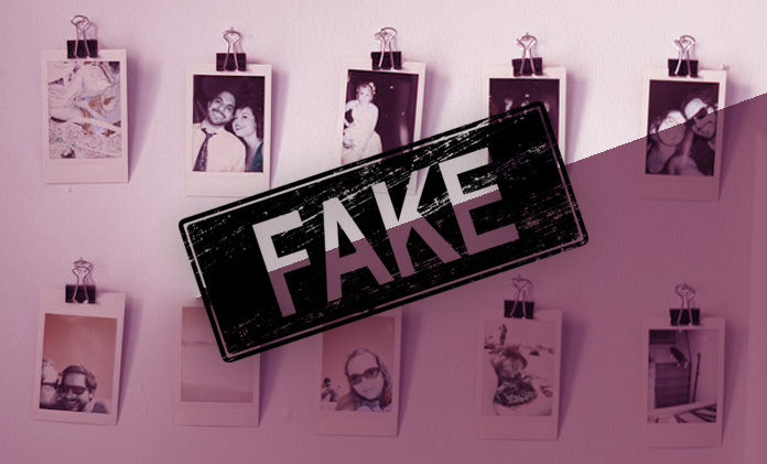 fake-image-detector
