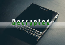 decrypted-blackberry