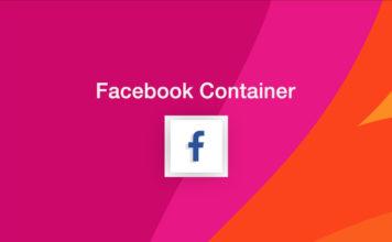 facebook-container
