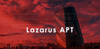 lazarus-APT