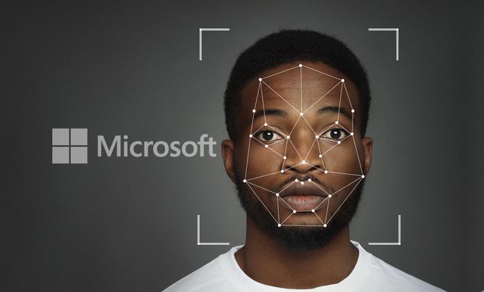Microsoft Video Authenticator