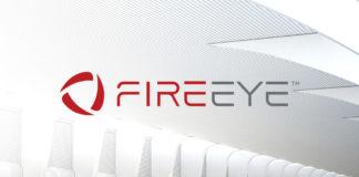 fireye hacked