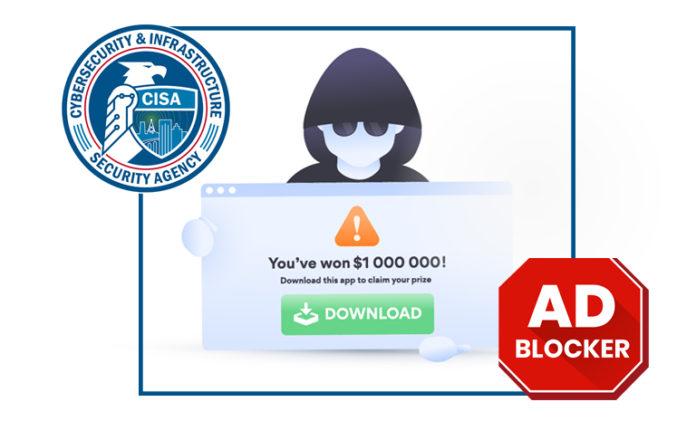 CISA-ad-block