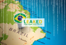 brasil-leaked
