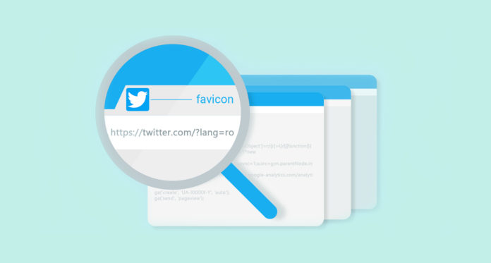 favicon-tracking