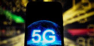 5G vulnerabilities