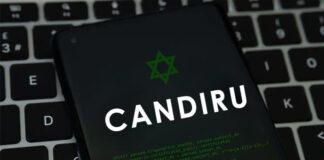 CANDIRU-spyware